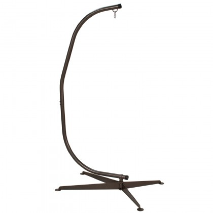 C-StyleHanging Chair Stand - from your hammocks shop in USA