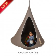 Cacoon BEDO Taupe