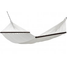 Caribbean jumbo hammock (White) - from Hammocks of Americas