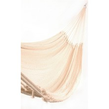 CARIBBEAN HAMMOCK MAYAN (Cream) - from Hammocks of Americas