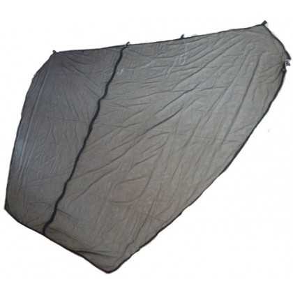 Mosquito Net for Hammocks - from your hammocks shop in USA