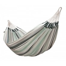 La Siesta Hammock Double ( Paloma Olive ) - from Hammocks of Americas