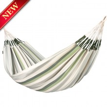 La Siesta Hammock Kingsize ( Brisa Cedar ) - from Hammocks of Americas