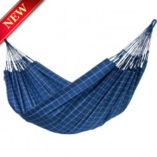 La Siesta Hammock Kingsize ( Brisa Marine ) - from Hammocks of Americas