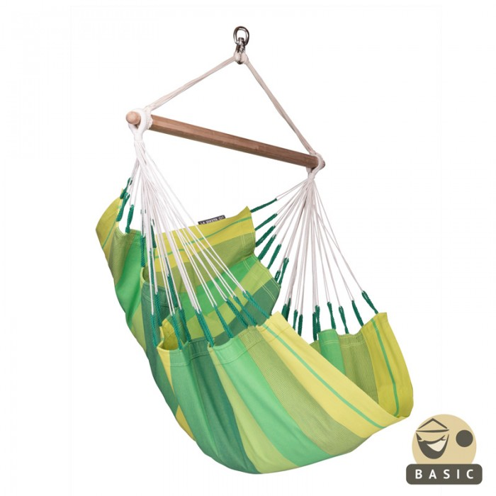 hammock chair   basic orquidea jungle   by the hammocks store of americas hammock chair   basic orquidea jungle   by the hammocks store of      rh   hammocks of americas