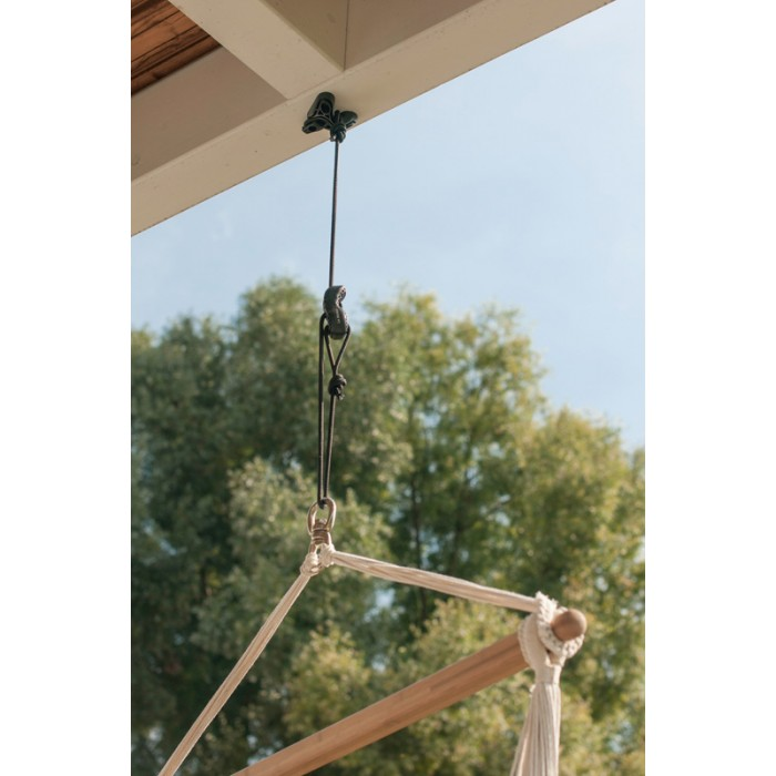 Hanging Kit For Hammock Chair Universal Rope   By The Hammocks Store Of  Americas