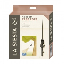 Hanging Kit for hammock Tree Rope - By the hammocks store of Americas
