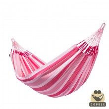 """Double Hammock"" Aventura Candy - By the hammocks store of Americas"