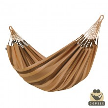 Double Hammock Aventura Canyon - from your hammocks shop in USA