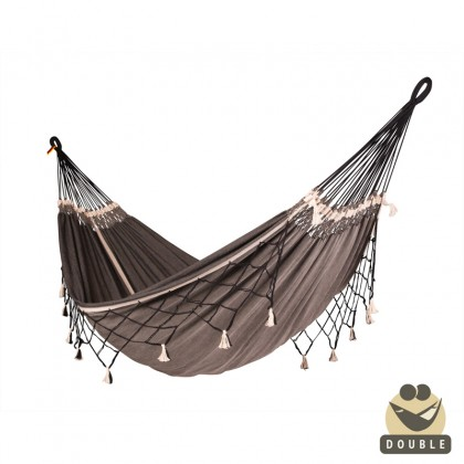 """Double Hammock"" COPA mannschaft - By the hammocks store of Americas"