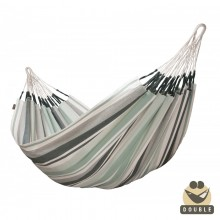 """Double Hammock"" Paloma Olive - By the hammocks store of Americas"