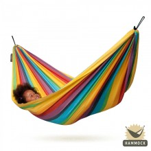 """Hammock for children"" Iri - By the hammocks store of Americas"