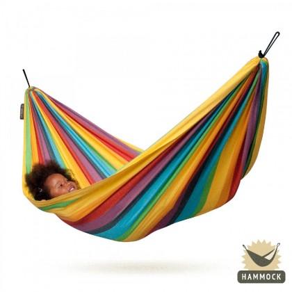 """Hammock for children"" Iri - By the hammocks store of Americas"