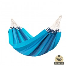 """Single hammock"" ORQUIDEA Lagoon - By the hammocks store of Americas"