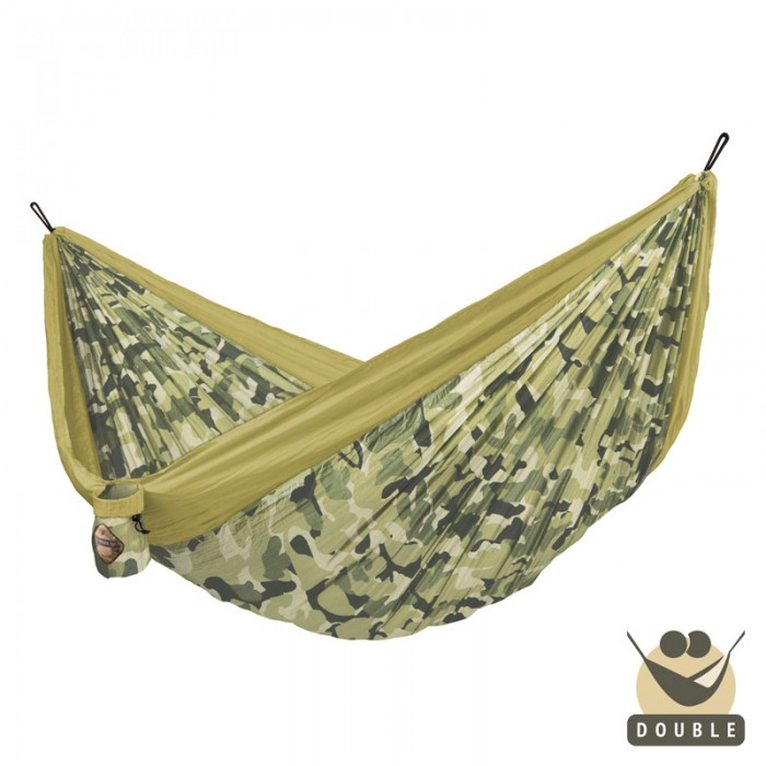double hammock   for travel colibri camo forest   by the hammocks store of americas double hammock   for travel colibri camo forest   by the hammocks      rh   hammocks of americas
