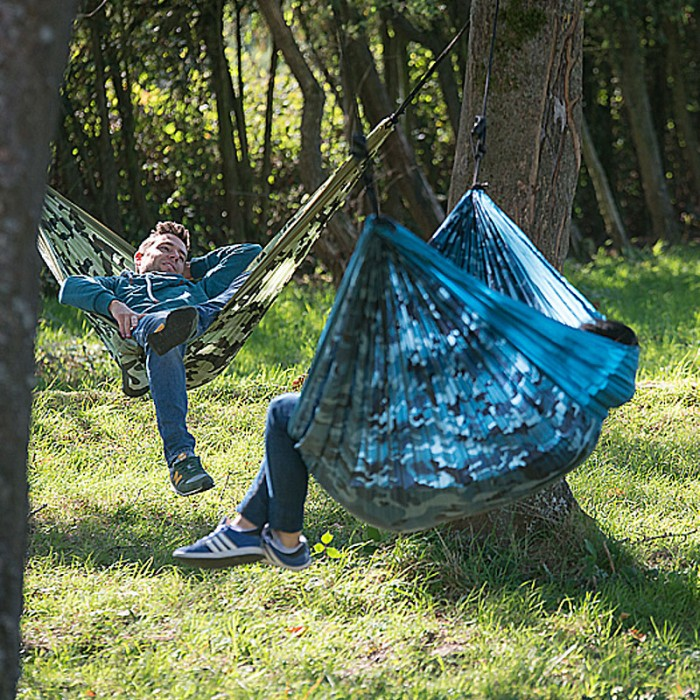 double hammock   for travel colibri camo river   by the hammocks store of americas double hammock   for travel colibri camo river   by the hammocks      rh   hammocks of americas