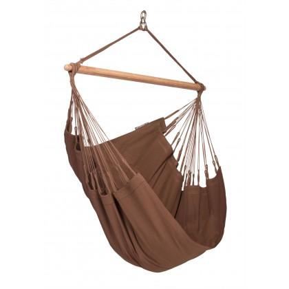 Hammock Chair Basic Modesta Arabica - from your hammocks shop in USA