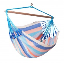 Hammock Chair Lounger Domingo Dolphin - from your hammocks shop in USA