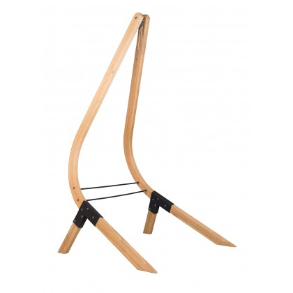 Stand for Hammock Chairs Basic VELA - from Hammocks of Americas