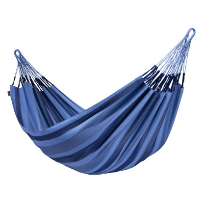 Double Hammock Aventura River - from your hammocks shop in USA