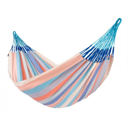 Family hammock Domingo Dolphin - from your hammocks shop in USA