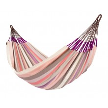 Family hammock Domingo Plum - from your hammocks shop in USA