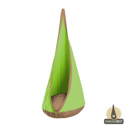 Hanging Crows Nest JOKI OUTDOOR Baloo - By the hammocks store of Americas
