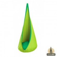 Hanging Crows nest Joki Froggy - from your hammocks shop in USA