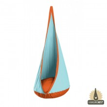 Hanging Crows Nest JOKI OUTDOOR Nemo - from your hammocks shop in USA
