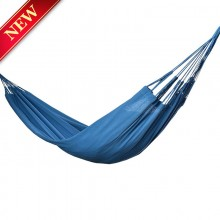 Single Hammock Monocolor-Azul - from Hammocks of Americas