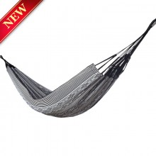 Double Hammock Tipica-Negra - from Hammocks of Americas