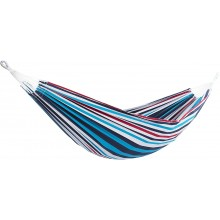Vivere Double Hammock - ( Denim ) - from Hammocks of Americas