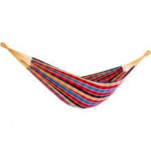 Vivere Double Hammock - ( Paradise ) - from Hammocks of Americas