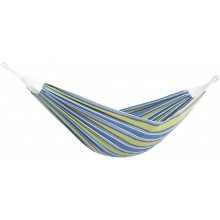 Vivere Double Hammock - ( Oasis ) - from Hammocks of Americas