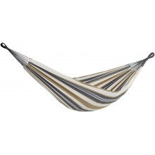 Vivere Double Hammock - ( Desert Moon ) - from Hammocks of Americas
