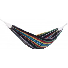 Vivere Double Hammock - ( Rio Night ) - from Hammocks of Americas