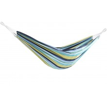 Vivere Double Hammock - ( Cayo Reef ) - from Hammocks of Americas