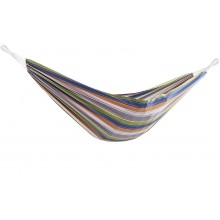 Vivere Double Hammock - ( Retro ) - from Hammocks of Americas