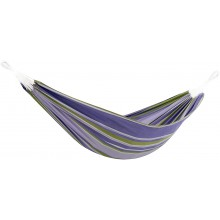 Vivere Double Hammock - ( Tranquility ) - from Hammocks of Americas