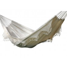 Vivere Double Hammock - ( Natural ) - from Hammocks of Americas