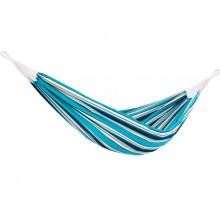 Vivere Double Sunbrella Hammock - ( Surfside ) - from Hammocks of Americas