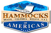 Hammocks-of-Americas.com