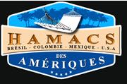 hamacs-des-ameriques.ca