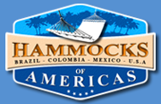 Hammocks of America